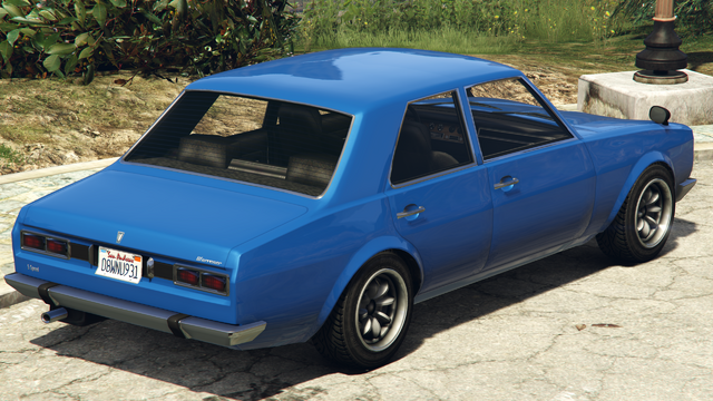 File:Warrener-GTAV-rear.png