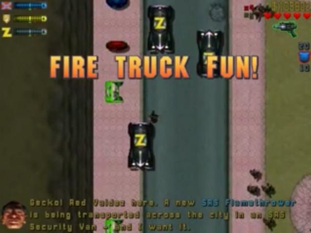 File:FireTruckFun-Mission-GTA2.png