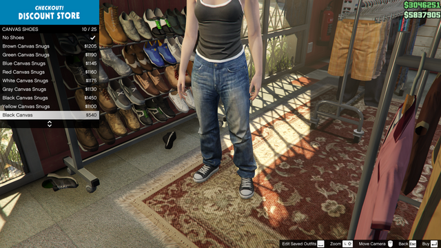 File:FreemodeFemale-CanvasShoes9-GTAO.png