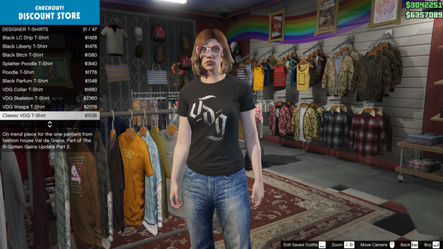File:FreemodeFemale-DesignerTShirts21-GTAO.png