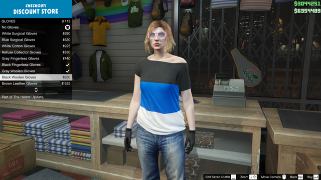 File:FreemodeFemale-Gloves8-GTAO.png