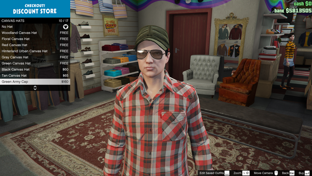 File:FreemodeMale-CanvasHats9-GTAO.png