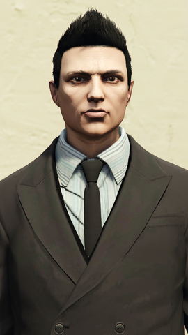 File:FreemodeMale-TiesHidden10-GTAO.png