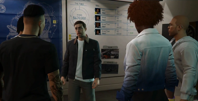 File:Heists GTAO Planning Cuts.png