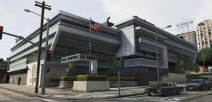 File:LSPD Mission Row Station 4 - GTA V.jpg