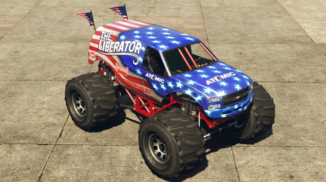 File:Liberator-GTAV-FrontQuarter.png