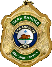 File:Park Ranger badge.png