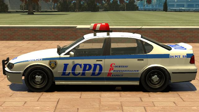 File:PolicePatrol-GTAIV-Side.png