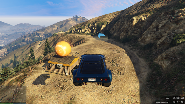 File:StuntRally-StuntRace-GTAO-SS10.png