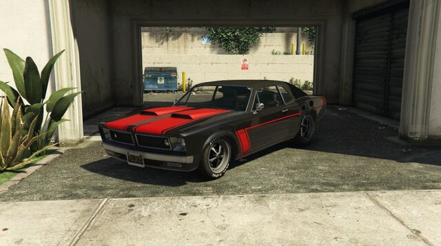 File:Tampa-Customized-GTAV.jpg