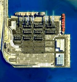 Terminal-GTAV-SatelliteView