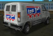 TopFun-GTAVC-rear