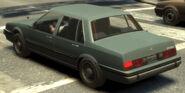 Willard-GTA4-rear