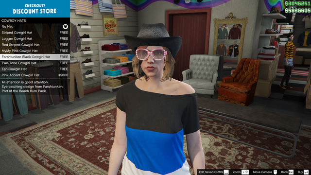 File:FreemodeFemale-CowboyHats5-GTAO.png