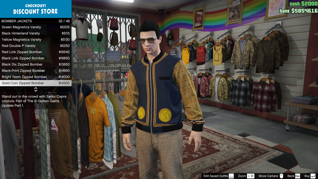 File:FreemodeMale-BomberJackets31-GTAO.png