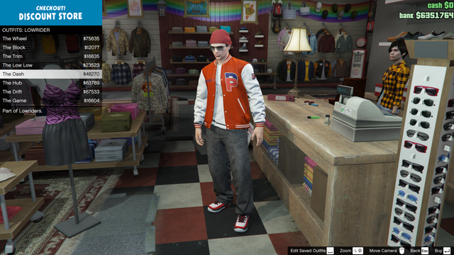 File:FreemodeMale-LowriderOutfits5-GTAO.png