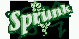 File:Sprunk Logo, 2008.png