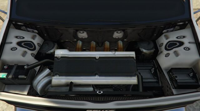 File:Camper-GTAV-Engine.jpg