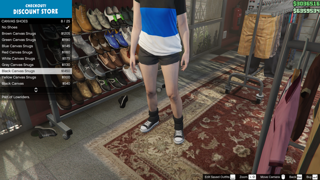 File:FreemodeFemale-CanvasShoes7-GTAO.png