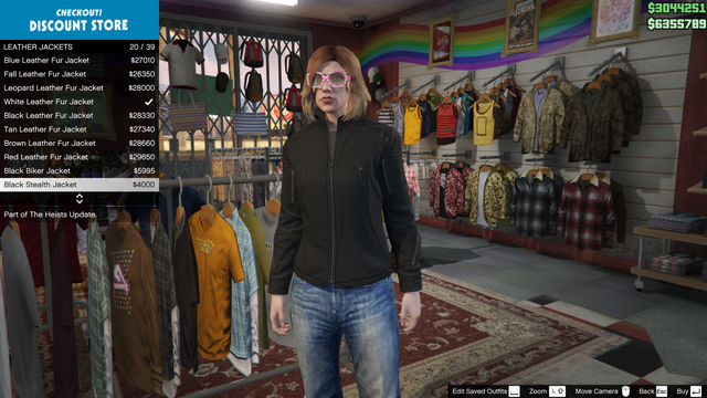 File:FreemodeFemale-LeatherJackets19-GTAO.png