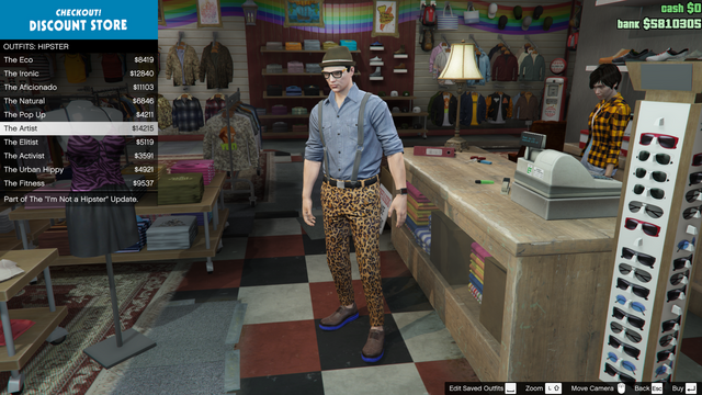 File:FreemodeMale-HipsterOutfits6-GTAO.png