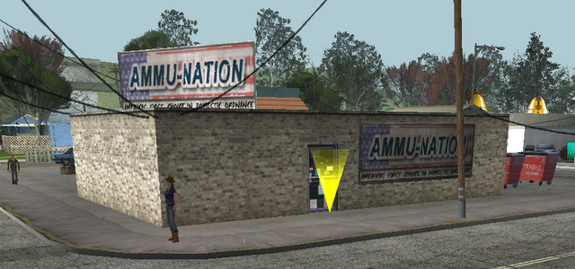 File:GTASA-Ammu-Nation-AngelPine.png