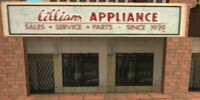 Lillians Appliance