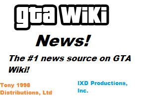 File:Gtawiki-newslogo.png