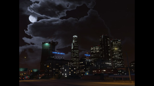 File:Los Santos Moonlight.jpg