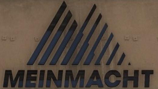 File:Meinmacht-Alternate-GTAV-Logo.png