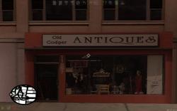 OldCodgerAntiques-GTASA-exterior