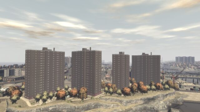 File:South-Bohan-Housing-Projects-GTAIV.jpg