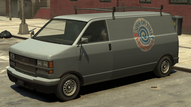 File:SpinOnThisLaundromatBurrito-GTAIV-front.png