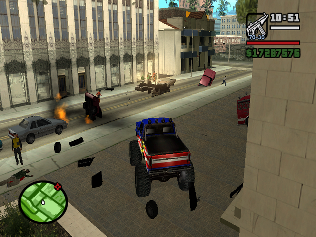 File:Vehicle-physics-glitch-GTASA.png