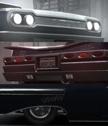 Voodoo-GTA4-badges