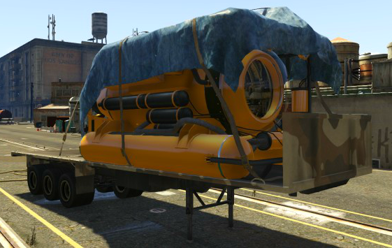 File:Xl-trailer-subermaine-GTAV.png