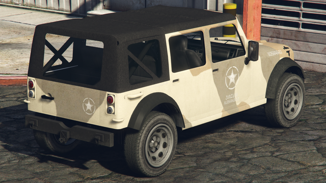 File:Crusader-GTAV-rear.png