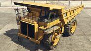 Dump-GTAV-FrontQuarter