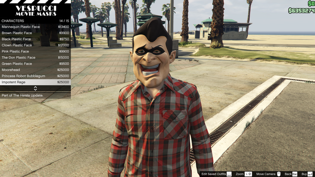 File:FreemodeMale-Characters13-GTAO.png