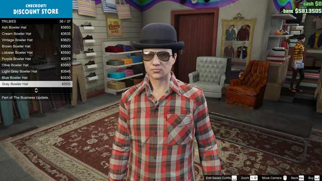 File:FreemodeMale-Trilbies35-GTAO.png