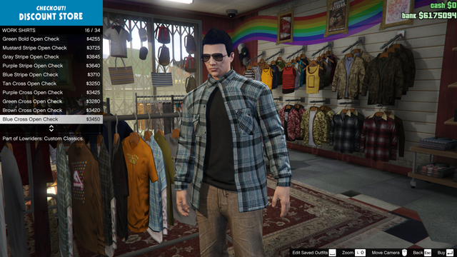 File:FreemodeMale-WorkShirts15-GTAO.png