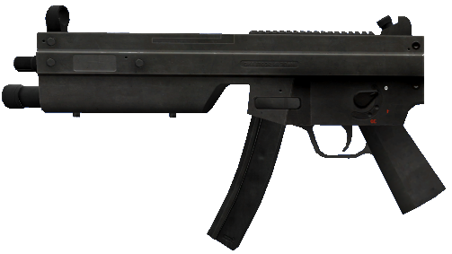 File:MP5-GTA4.png