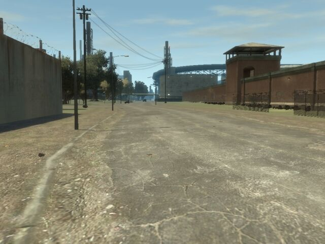 File:MuskteerAvenue-GTAIV.jpg