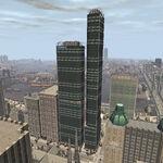 Panoramic-GTA4-HattonGardens