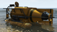 Submersible-Rear-GTAV