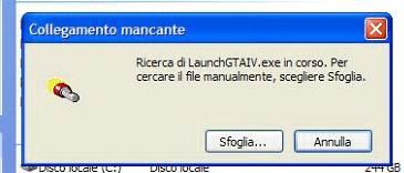 File:6 Start Programmi Rockstar Game click on GTA IV iconLess.jpg