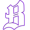 File:Ballas-GTAV-Logo-Official.png