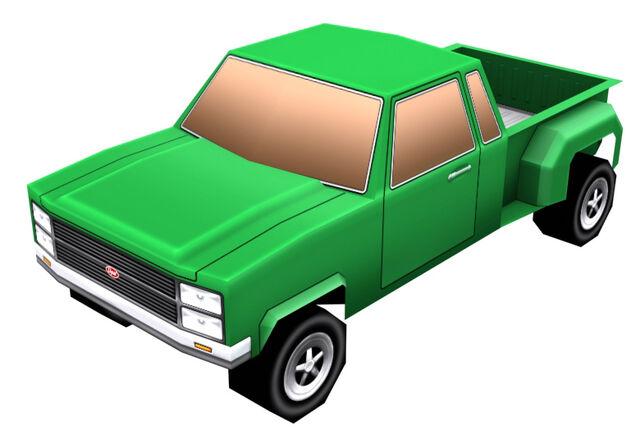 File:Bobcat-GTACW-papercraft.jpg