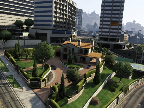 File:De Santa House GTA V.png