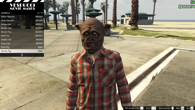 File:FreemodeMale-Animals10-GTAO.png